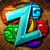mzm.olmeekps.175x175 75 [Test] The Temple zumas, jouez au zuma nimporte où, nimporte quand (4,99€)