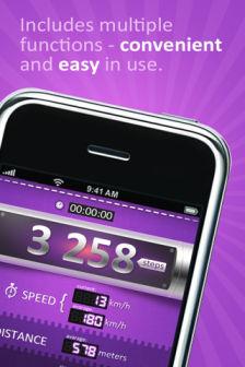 7 Les bons plans de lApp Store ce jeudi 7 juillet 2011 (Bonnes Apps)