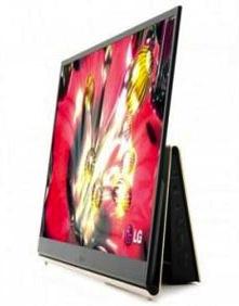 Apple TV Apple préparerait une TV HD pour 2012