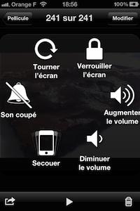 AssistiveTouch2 iOS 5 : AssistiveTouch, lassistant de gestes et autres outils !