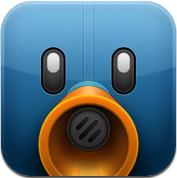 Capture d'écran 2011 07 01 à 01.11.45 TweetBot passe en version 1.3 avec quelques nouveautés