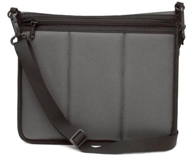Capture d'écran 2011 07 03 à 18.32.11 [Test] Breve for iPad   La sacoche pour transporter son iPad et tous ses accessoires (38€)