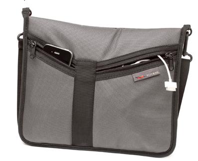 Capture d'écran 2011 07 03 à 18.37.58 [Test] Breve for iPad   La sacoche pour transporter son iPad et tous ses accessoires (38€)
