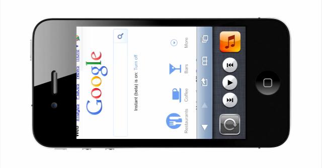 Capture d'écran 2011 07 12 à 12.02.34 Un concept pour quelques améliorations dinterface sous iOS5
