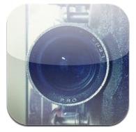 Capture d'écran 2011 07 16 à 14.42.28 Promotion : iSupr8 est gratuit aujourdhui !
