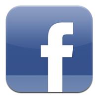 Capture d'écran 2011 07 25 à 18.30.171 Facebook sur iPad pour dans très peu de temps !
