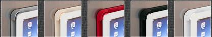 Capture d%E2%80%99%C3%A9cran 2011 07 31 %C3%A0 18.21.12 [Test] FridgePad   Un support magnétique pour fixer son iPad sur son Réfrigirateur