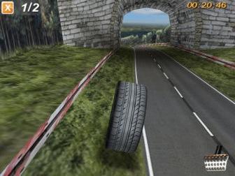 Contitire race 2 [MÀJ] Les bons plans de lApp Store ce samedi 30 juillet 2011