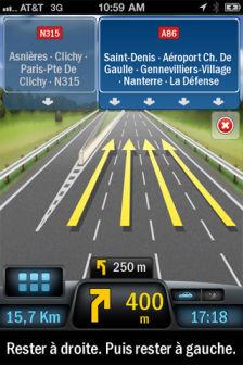 Copilot live premium europe [Màj] Les bons plans de lApp Store ce jeudi 14 juillet 2011 (Bonnes Apps)