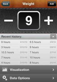 Daytra [EDIT] Les bons plans de lApp Store ce mercredi 6 juillet 2011