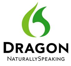 Dragon nuance iOS5 : Des images cachées dune navigation vocale en partenariat avec Nuances