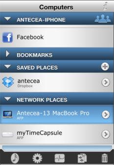 File connect [MÀJ] Les bons plans de lApp Store ce jeudi 21 juillet 2011 (Bonnes Apps)