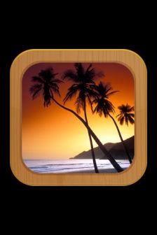 Fotoflow [Màj] Les bons plans de lApp Store ce jeudi 14 juillet 2011 (Bonnes Apps)