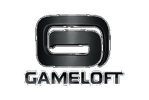 Gameloft Nombreuses promotions chez Gameloft ce week end