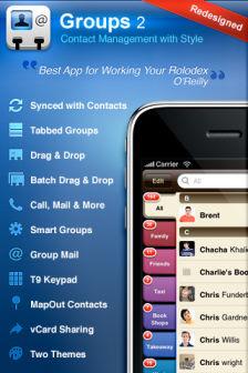 Groups SMS Mail Les bons plans de lApp Store ce vendredi 1 juillet 2011 (Avalanche de Promos !! )
