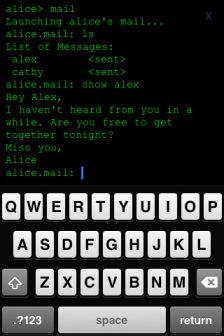 Hackrun [Màj] Les bons plans de lApp Store ce vendredi 15 juillet 2011