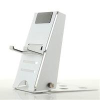 IMG acc Test de lAluPose DIY Aluminium Stand   Un support intelligent pour iPad (11€)