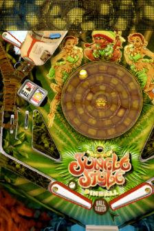 Jungle style pinball [Màj] Les bons plans de lApp Store ce vendredi 15 juillet 2011