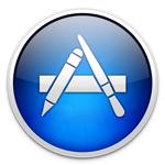 Mac Appstore icon Mac App Store : Et de 100000 téléchargements !