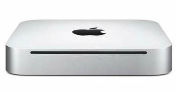 Mac mini Macbook Blanc et mac Mini 2011 : Sortie imminente ?