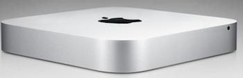 MacMini 1 Nouveau Mac Mini : tout ce qui faut savoir sur cet ordinateur