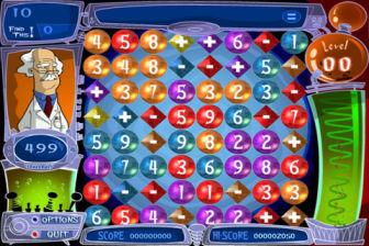 Math Gems Les bons plans de lApp Store ce vendredi 1 juillet 2011 (Avalanche de Promos !! )