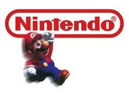 Nintendo [Màj] Nintendo et Pokemon bientôt sur lApple Store