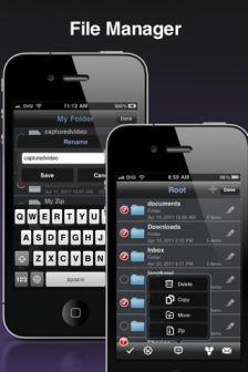 Phone drive [MÀJ] Les bons plans de lApp Store ce dimanche 31 juillet 2011