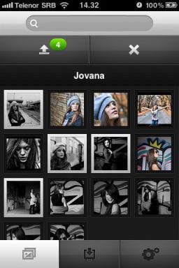PhotoPod Les bons plans de lApp Store ce samedi 2 juillet 2011 (Très bonnes Apps)