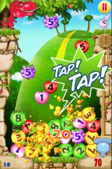 Pop ten [MÀJ] Les bons plans de lApp Store ce mardi 26 juillet 2011