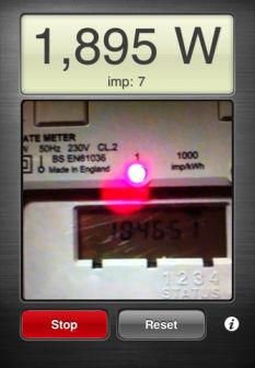 Power Meter Les bons plans de lApp Store ce vendredi 1 juillet 2011 (Avalanche de Promos !! )
