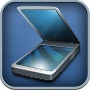 Scanner Pro Test de Scanner Pro   Lapplication de référence pour scanner des documents sur iPhone (5,49€)