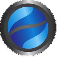 Sigle Mise à jour dApp4phone en version 1.9 disponible !
