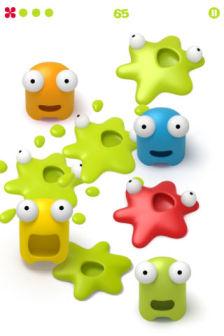 Smack that gugl [EDIT] Les bons plans de lApp Store ce mercredi 6 juillet 2011