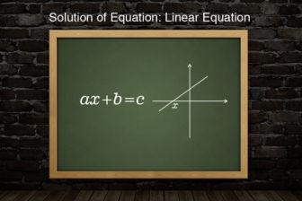 Solution of equation [MÀJ] Les bons plans de lApp Store ce dimanche 31 juillet 2011
