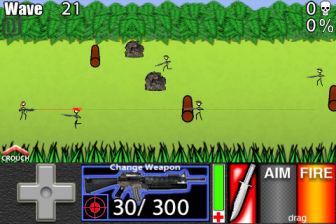 StickBo Pro Les bons plans de lApp Store ce mardi 19 juillet 2011