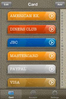 Style password Les bons plans de lApp Store ce dimanche 17 juillet 2011