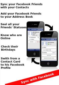 Syncy [EDIT] Les bons plans de lApp Store ce dimanche 3 juillet 2011