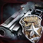 Test 9mm 0011 [Test][+] 9mm, le nouveau jeu de Gameloft à la sauce Max Payne (5,49€)