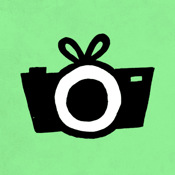 Test GifShop 0010 [Test] Gif Shop: créez vos gifs animés le plus simplement du monde (1,59€)