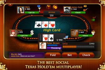 Texas holdem poker pro Les bons plans de lApp Store ce mardi 12 juillet 2011