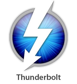 Thunderbolt Macbook Blanc et mac Mini 2011 : Sortie imminente ?