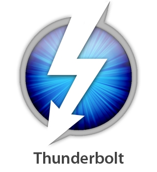 Thunderbolt Macbook Blanc et mac Mini 2011 : Sortie imminente ?
