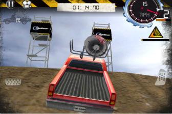 TopGear-stunt