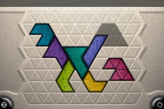 Trizen [Màj] Les bons plans de lApp Store ce jeudi 14 juillet 2011 (Bonnes Apps)