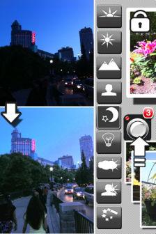 Ucamera Les bons plans de lApp Store ce samedi 16 juillet 2011 (Bonnes Apps)