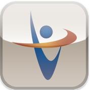 VIPOrbit icon [Test] de VIPOrbit   un gestionnaire de contacts et de calendrier très prometteur (7,99€)