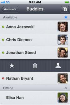 Verbs [EDIT] Les bons plans de lApp Store ce lundi 4 juillet 2011