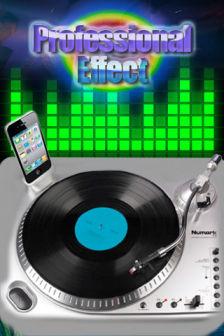 Visual Sound [Màj] Les bons plans de lApp Store ce lundi 18 juillet 2011