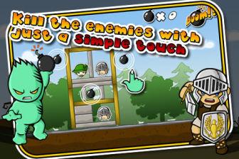 War of species Les bons plans de lApp Store ce vendredi 1 juillet 2011 (Avalanche de Promos !! )